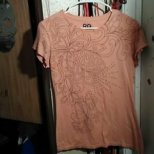 Roxy Tops - Roxy t-shirt